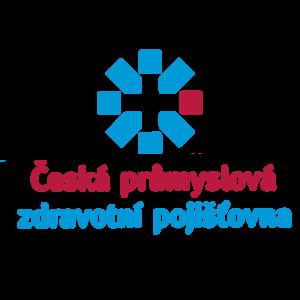www.cpzp.cz
