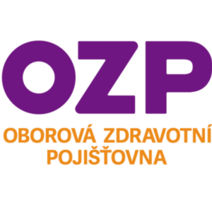 www.ozp.cz