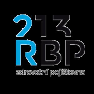 www.rbp213.cz
