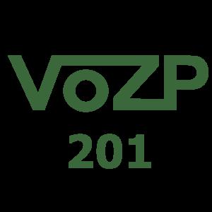 www.vozp.cz/