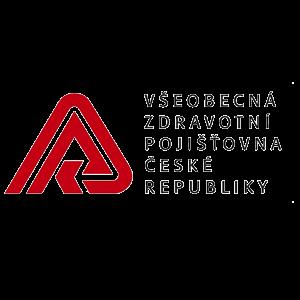 www.vzp.cz