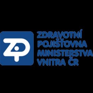 www.zpmvcr.cz